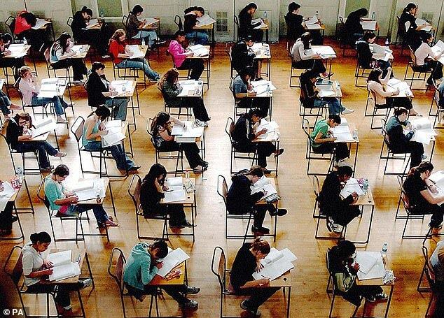 هزینه آزمونهای تافل و GRE در سال ۹۸